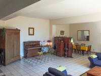 French property for sale in ST DESIRE, Allier photo 2