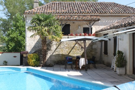 French property, houses and homes for sale in STE ALAUZIE Lot Midi_Pyrenees