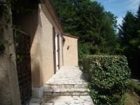 French property for sale in STE FOY LA GRANDE, Gironde photo 1