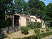 French property for sale in STE FOY LA GRANDE, Gironde photo 7