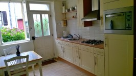 French property for sale in ARRENES, Creuse - €75,000 - photo 2