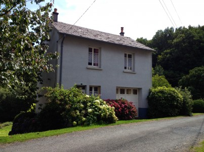 French property, houses and homes for sale in ARRENES Creuse Limousin