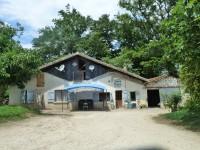maison à vendre à MONTREAL, Gers, Midi_Pyrenees, avec Leggett Immobilier