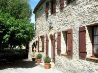 maison à vendre à Piégon, Drome, Rhone_Alpes, avec Leggett Immobilier