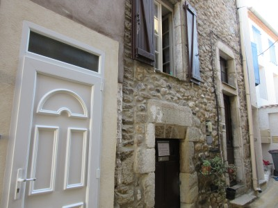 French property, houses and homes for sale in LES AIRES Herault Languedoc_Roussillon