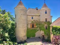 chateau for sale in PARISOTTarn_et_Garonne Midi_Pyrenees