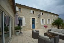 maison à vendre à MEILHAN SUR GARONNE, Lot_et_Garonne, Aquitaine, avec Leggett Immobilier