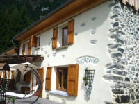 French ski chalets, properties in Alpe d'Huez, Bourg d'Oisans, Alpe d'Huez Grand Rousses