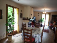 French property for sale in RIBERAC, Dordogne - €157,000 - photo 5