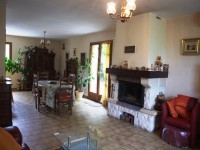 French property for sale in RIBERAC, Dordogne - €157,000 - photo 4