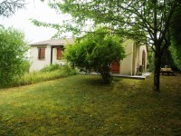 French property for sale in RIBERAC, Dordogne - €157,000 - photo 3