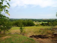 French property for sale in RIBERAC, Dordogne - €157,000 - photo 2