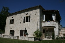 French property for sale in CAZES MONDENARD, Tarn_et_Garonne photo 2