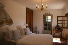 French property for sale in CAZES MONDENARD, Tarn_et_Garonne photo 1