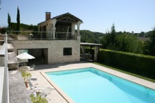 French property for sale in CAZES MONDENARD, Tarn_et_Garonne photo 0