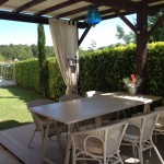 French property for sale in CAZES MONDENARD, Tarn_et_Garonne photo 4
