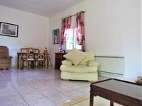 French property for sale in QUEAUX, Vienne - €96,800 - photo 5