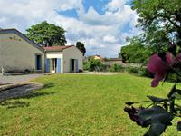 French property for sale in QUEAUX, Vienne - €96,800 - photo 2
