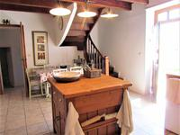 French property for sale in QUEAUX, Vienne - €96,800 - photo 4