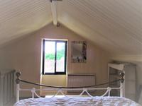 French property for sale in QUEAUX, Vienne - €96,800 - photo 10