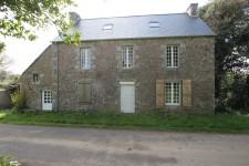 maison à vendre à MAGOAR, Cotes_d_Armor, Bretagne, avec Leggett Immobilier
