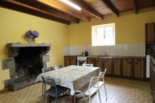 French property for sale in MAGOAR, Cotes d Armor - €66,000 - photo 4