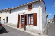 latest addition in Villejesus Charente
