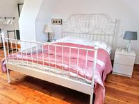 Maison à vendre à VENDOEUVRES en Indre - photo 8