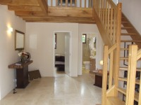 French property for sale in VENDOEUVRES, Indre - €371,000 - photo 5