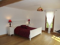 French property for sale in VENDOEUVRES, Indre - €371,000 - photo 3