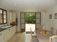 French property for sale in VENDOEUVRES, Indre - €371,000 - photo 4