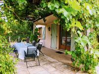 Maison à vendre à VENDOEUVRES en Indre - photo 1