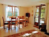 Maison à vendre à VENDOEUVRES en Indre - photo 3
