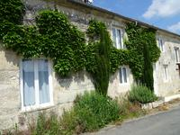 French property, houses and homes for sale in SIREUIL Charente Poitou_Charentes