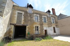 French property for sale in PARCAY LES PINS, Maine_et_Loire photo 2