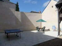 French property for sale in PARCAY LES PINS, Maine_et_Loire photo 1