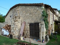 French property for sale in MEZIN, Lot et Garonne - €97,500 - photo 2