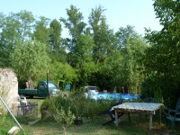 French property for sale in MEZIN, Lot et Garonne - €97,500 - photo 3