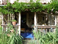 French property for sale in MEZIN, Lot et Garonne - €97,500 - photo 5