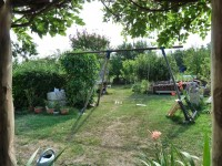 French property for sale in MEZIN, Lot et Garonne - €97,500 - photo 4