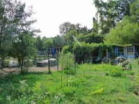 French property for sale in MEZIN, Lot et Garonne - €97,500 - photo 6