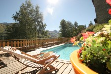 French ski chalets, properties in TIGNES, Tignes, Espace Killy