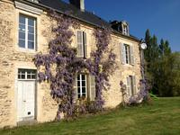 French property for sale in DONNAY, Calvados - €465,000 - photo 2