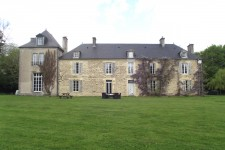 French property for sale in DONNAY, Calvados - €450,000 - photo 3