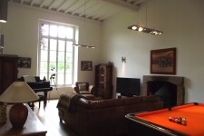 French property for sale in DONNAY, Calvados - €465,000 - photo 6