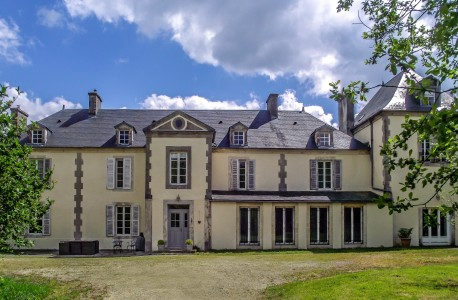 French property, houses and homes for sale in DONNAY Calvados Normandy