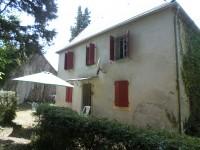 maison à vendre à NABAS, Pyrenees_Atlantiques, Aquitaine, avec Leggett Immobilier