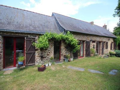 French property, houses and homes for sale in NOELLET Maine_et_Loire Pays_de_la_Loire