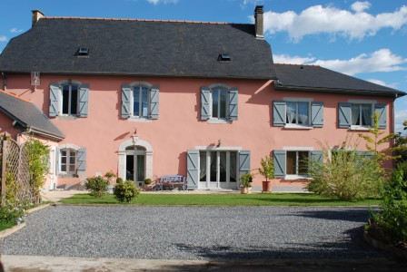 French property, houses and homes for sale in IBOS Hautes_Pyrenees Midi_Pyrenees