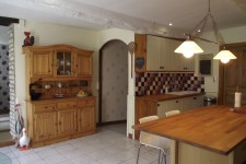 French property for sale in PIERRES, Calvados - €130,000 - photo 4